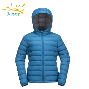 Ultralight Padded Jacket