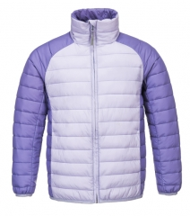 Children's Padded jacket made by Fzjerry